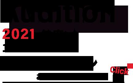 2021 年度 1BELIEVE FNC オーディション
